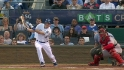 Getz&#039;s RBI single