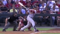 Beltran&#039;s grand slam