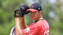 Top Prospects: Lotzkar, CIN