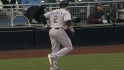 Tulowitzki tweaks left groin
