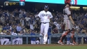 Loney's RBI single