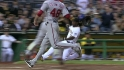 McGehee drives in McCutchen