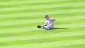 Hamilton's sliding catch