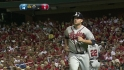 Chipper&#039;s RBI double
