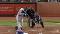 Thames' two-run homer