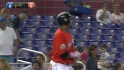 Bonifacio&#039;s triple