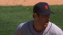Verlander&#039;s great start