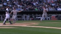 Prince&#039;s two-run double