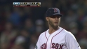 Pedroia turns two