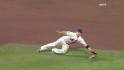 Wright&#039;s stellar play