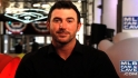 The Fan Cave 5: Justin Verlander