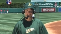 Intentional Talk: Brandon Inge