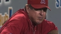 Bowa on why Angels fired Hatcher