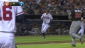 Uggla&#039;s RBI single