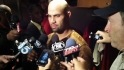 Pujols, Williams on win
