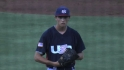 2012 Draft: High School Pitchers