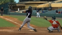 2012 Draft: Middle Infielders