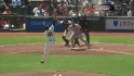 Affeldt&#039;s leaping snag