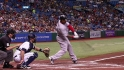 Byrd&#039;s solo homer