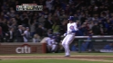 Castillo&#039;s bases-clearing double