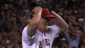 Weaver&#039;s no-hitter