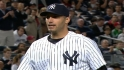 Pettitte&#039;s excellent start