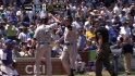 Konerko&#039;s two-run tater