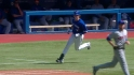 Rasmus&#039; RBI single