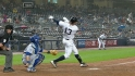 A-Rod&#039;s 500th double
