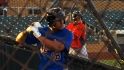 Top Prospects: Marte, NYM