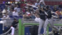 Tulo's three-run blast