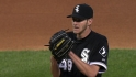 Sale&#039;s stellar start