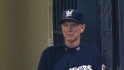 March to the Majors: Roenicke