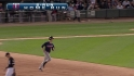 Morneau&#039;s second homer