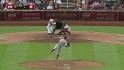Schumaker&#039;s sac fly