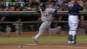 Boesch's RBI single