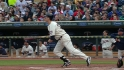Morneau&#039;s solo blast