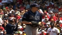 Hellickson&#039;s solid start