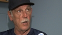 Leyland on disputed call