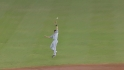 Lombardozzi&#039;s leaping snag