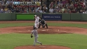 Nava&#039;s bases-clearing double