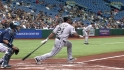 Viciedo&#039;s RBI single