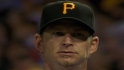 Burnett's great start