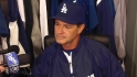 Mattingly on Kemp&#039;s injury