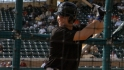 2012 Draft: Jesse Winker, OF
