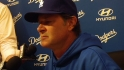 Mattingly on lack of key hits