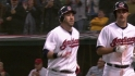 Kipnis&#039; grand slam