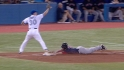Lawrie&#039;s outstanding play