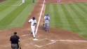 CarGo&#039;s RBI single