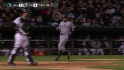 Seager&#039;s RBI single